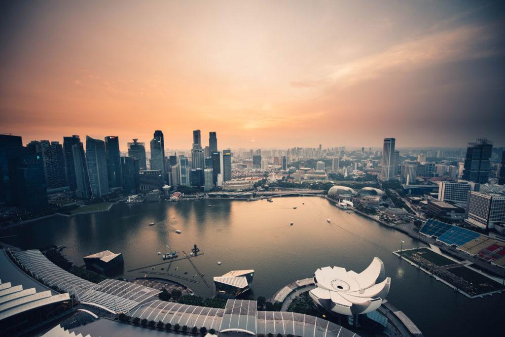 singapore-398879